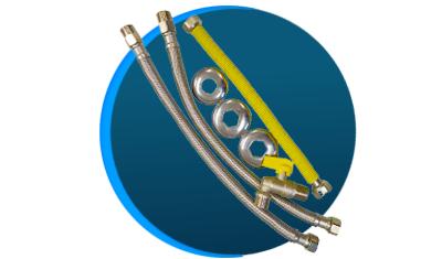 kit completo de instalacao para aquecedores a gas lorenzetti descricao 01