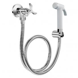 00900806 ducha higienica com registro e gatilho nova pertutti capa