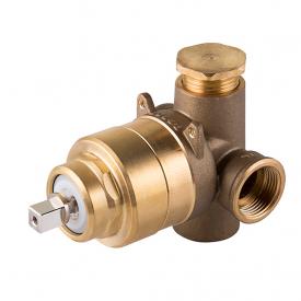 base misturador monocomando docol 658200 para banheira ou chuveiro capa