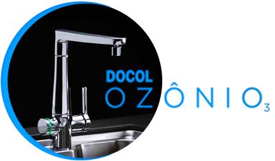 misturador monocomando cozinha docol docolozonio 870906 cromado monocomando descricao22