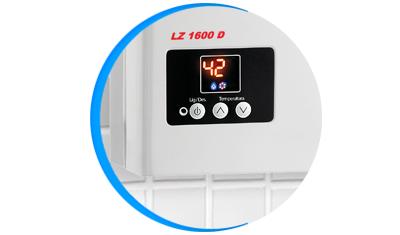aquecedor de agua a gas lorenzetti lz 1600d digital descricao2