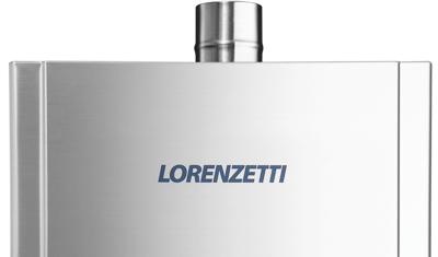 aquecedor de agua a gas lorenzetti lz 2300d i inox digital descricao3
