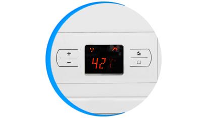 aquecedor de agua a gas komeco ko 20d descricao2