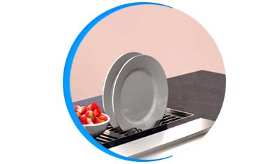 20 04 00118 escorredor de pratos ambientado descricao