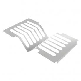 20 04 00118 escorredor de pratos ambientado capa