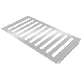 20 04 00116 escorredor para canal debacco grid capa