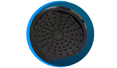 chuveiro hydra optima turbo eletronico branco descricao 3