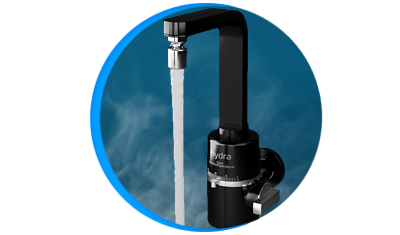 chuveiro hydra optima turbo eletronico branco descricao 01
