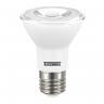lampada led taschibra par 20 7w bivolt e27 capa 01