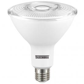 lampada led taschibra par 39 9 9w bivolt e27