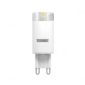 comprar lampada led taschibra halopin 3w bivolt g9 capa 01
