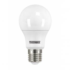 lampada led taschibra tkl 60 9w bivolt e27 capa 01 copia