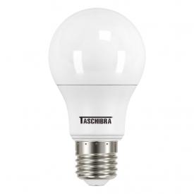 lampada led tkl 100 15w e27 capa 01
