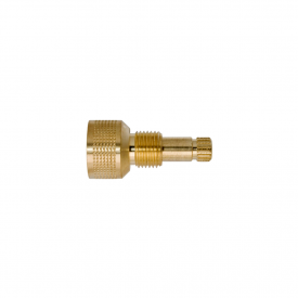conversor blukit 132001 para registro pressao e gaveta fabrimar x acabamento deca capa 01