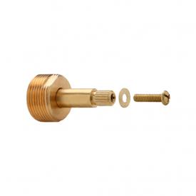 conversor blukit 132002 para registro pressao e gaveta fabrimar x acabamento docol capa 01