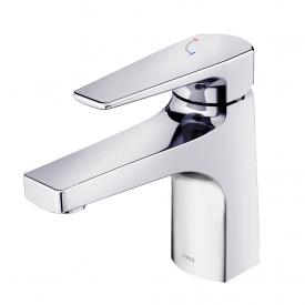 misturador monocomando docol lift 00795906 lavatorio de mesa cromado capa 01