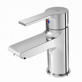 misturador monocomando docol gali 934406 lavatorio de mesa cromado capa 01