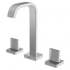 misturador para banheiro docol next 626906 de mesa cromado capa 01