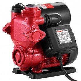 pressurizador pl 400p fluxostato e pressostato lorenzetti bivolt capa 01