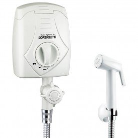 ducha higienica 3t lorenzetti branca cromado capa 01