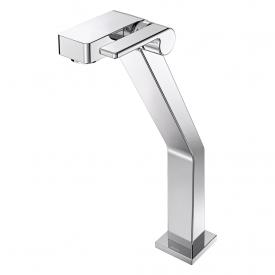 torneira para banheiro docolstillo docolchroma 820306 bica alta de mesa cromada capa 01