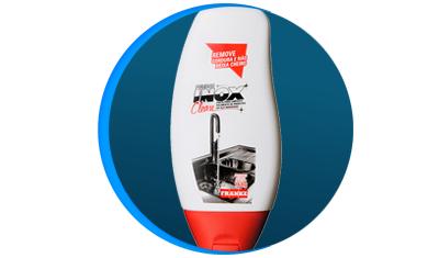 pasta clean de polimento e limpeza para produtos em aco inox 11640 franke capa 02