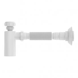 sifao copo extensivo universal branco 7 8 para lavatorio 031302 blukit capa 01