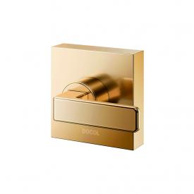 acabamento para registro docol docolstillo 823943 docolbase ouro polido capa 01