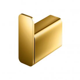 cabide docol docolflat docolchroma 960943 ouro polido capa 01