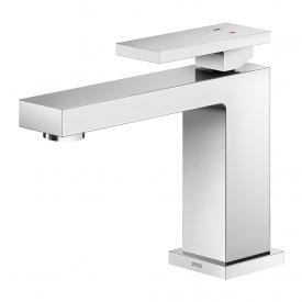 misturador monocomando docol new edge 925306 de mesa cromado capa 01