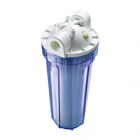 filtro loren acqua ponto de uso 9 3 4 lorenzetti capa 01