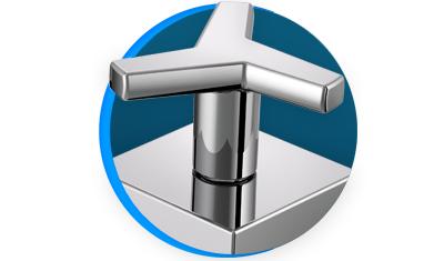 misturador para banheiro docol docolcity 878106 de mesa cromado descricao 02