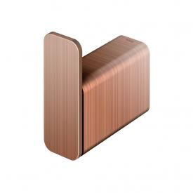cabide docol docolflat docolchroma 960969 cobre escovado capa 01