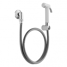 ducha higienica docol especial 479806 com flexivel de 1 20m cromado capa 01