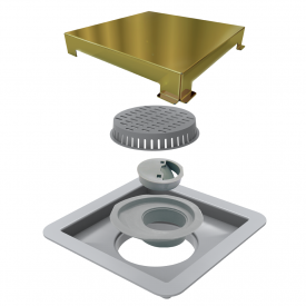 ralo linear elleve square 4244 tampa gold 15x15cm capa 01