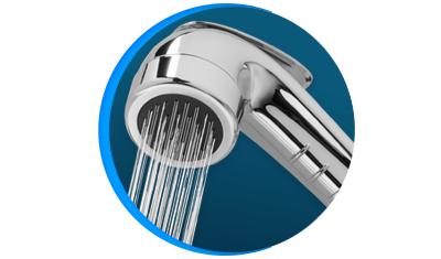 ducha higienica docol luxo 57906 com flexivel de 1 20m cromado descricao