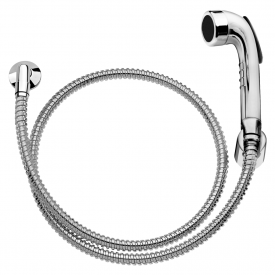 ducha higienica docol luxo 57906 com flexivel de 1 20m cromado capa 01
