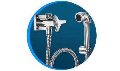 ducha higienica docol docolcity 876906 com flexivel de 1 20m cromado descricao