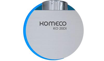 aquecedor de agua a gas komeco ko 20di inox descricao 04