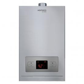 aquecedor de agua a gas komeco ko 20di inox capa 01