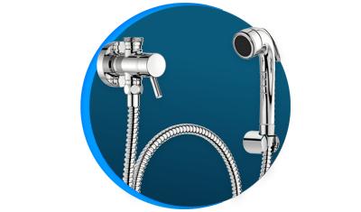 ducha higienica docol nova loggica 1137906 com flexivel de 1 20m cromado descricao